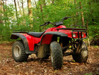 Cape Coral Off Road Vehicle insurance